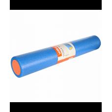 Ролик для йоги 90 см LiveUp LS3764