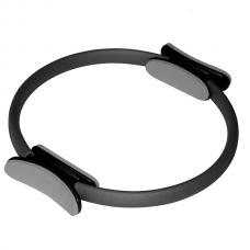 Кольцо для пилатеса Rising HP3361