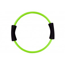 Кольцо для пилатеса DK2221 green