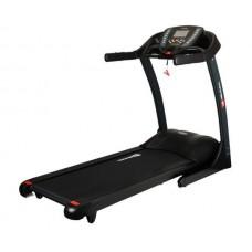 Беговая дорожка Hop-Sport HS-3202-30