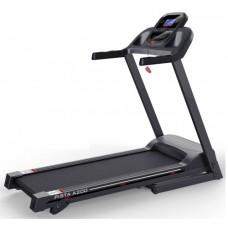 Беговая дорожка OMA Fitness A200