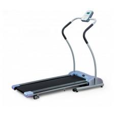 Беговая дорожка Jada fitness JS-4001