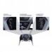 Беговая дорожка для дома SPIRIT Esprit XT-485.16