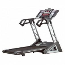 Беговая дорожка BH Fitness Explorer Evolution G 637
