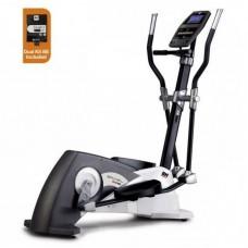 Орбитрек (эллиптический тренажер) BH Fitness Brazil Dual Plus WG 2379