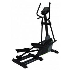 Орбитрек (эллиптический тренажер) USA Style Engeneer Fitness SS-Omega F3
