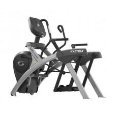Орбитрек Cybex Arc Trainer 770АТ E3 VIEW