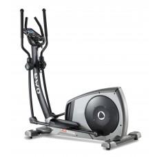 Орбитрек (эллиптический тренажер) OMA Fitness EXCEED E30