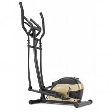 Орбитрек (эллиптический тренажер) Hop-Sport HS-003C Focus золотистый