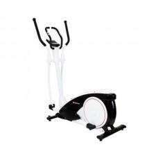 Орбитрек Hop-Sport HS-060C Blaze Черно-белый