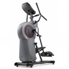 Орбитрек (эллиптический тренажер) Hop-Sport HS-100s Strive электромагнитный