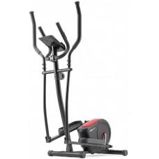 Орбитрек Hop-Sport HS-2050C Cosmo магнитный черный/красный