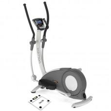 Орбитрек (эллиптический тренажер) Yowza Fitness Roma IT106