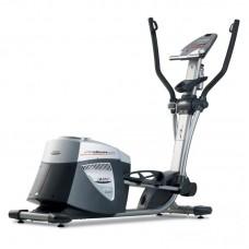 Орбитрек (эллиптический тренажер) BH Fitness Iridium Avant Program G 246