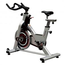 Профессиональный спин байк (сайкл) IMPULSE Spin Bike PS300