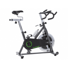 Спин байк Tunturi Cardio Fit S30 Spinning Bike