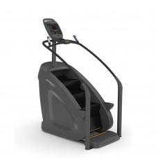 Степпер Клаймбер (Эскалатор) Spirit CSC900 профессиональный электромагнитный
