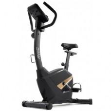 Велотренажер Hop-Sport HS-2090H Aveo черный