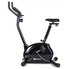 Велотренажер Hop-Sport HS-2080 Spark grey