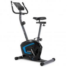 Велотренажер Elitum RX300 черный