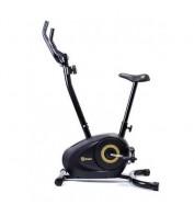 Велотренажер Besport BS-10201B WINNER черно-желтый