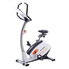 Велотренажер OMA Fitness SMART B51
