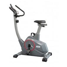 Велотренажер магнитный EcoFit E-1601