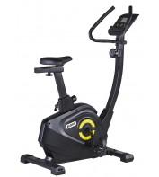 Велотренажер магнитный EcoFit E-118B