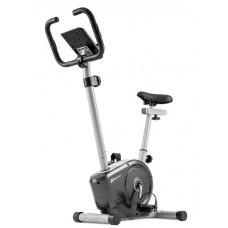 Велотренажер магнитный Hop-Sport HS-2050H Sonic серебристый