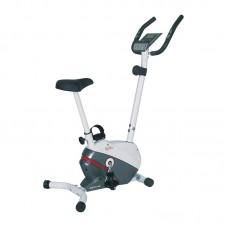 Велотренажер InterFit BS 1.1 для дома магнитный