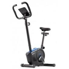Велотренажер магнитный Hop-Sport HS-2050H Sonic синий