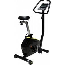 Велотренажер Evrotop Marshal fitness EV-BX-630B