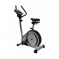 Велотренажер TopTrack K8731 для дома магнитный