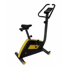 Велотренажер EVROTOP Marshal fitness EV-BX-764B