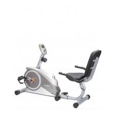 Велотренажёр горизонтальный HouseFit HB 8195R