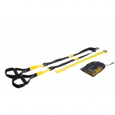 Петли для функционального тренинга 4FIZJO TRX 4FJ0020
