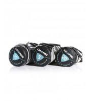 Мешок для кроссфита LivePro POWER BAG LP8120-10