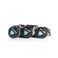 Мішок для кроссфіта LivePro POWER BAG LP8120-20