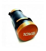 Болгарский мешок для кроссфита 10 кг LiveUp LS3093-10