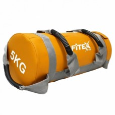 Сэндбэг Fitex 5 кг MD1650-5