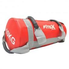 Сэндбэг Fitex 10 кг MD1650-10