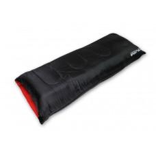 Спальный мешок SportVida SV-CC0007 Black