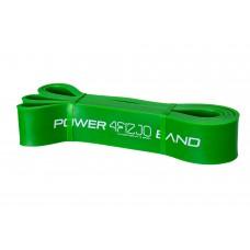 Резинка для подтягиваний (силовая лента) 4FIZJO Power Band 45 мм 26-36 кг 4FJ1080