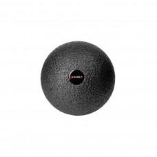 Массажный мячик HMS BLM01 6 см