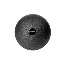 Массажный мячик HMS BLM01 8 см