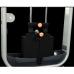 Силовой грузоблочный тренажер Сгибание ног PowerStream V8-505