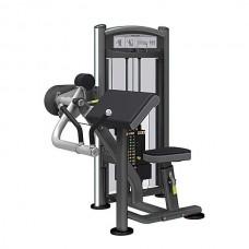 Профессиональный тренажер Impulse Arm Curl Machine Бицепс машина IT9303