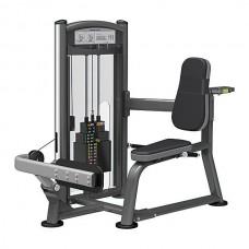 Профессиональный тренажер Impulse Seated Rotary Calf Machine IT9316