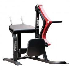 Тренажер для ягодичных мышц Impulse Rear Kick SL7008