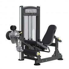 Профессиональный тренажер Impulse Leg Extension Machine Разгибатель бедра сидя IT9305